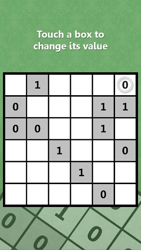 LogiBrain Binary filehippodl screenshot 3