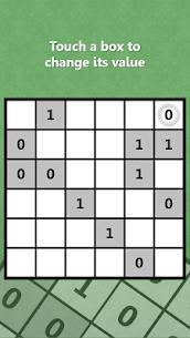 LogiBrain Binary 3
