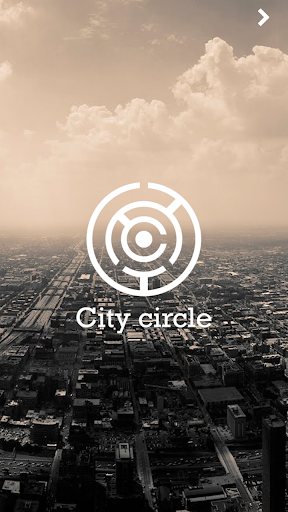 City Circle - Find Nearby