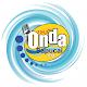 Onda Sapucaí FM 104,9 Download on Windows