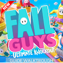 Guide for Fall Guys: Ultimate Knockout 2020 icon