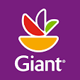 Giant of Ma.. file APK for Gaming PC/PS3/PS4 Smart TV