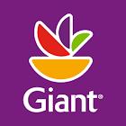 Giant icon