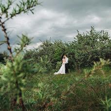 Wedding photographer Marina Brenko (marinabrenko). Photo of 12.05.2016