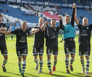 Nederlandse subtopper wil langer door met Belgen met verleden bij respectievelijk Club en Gent
