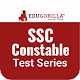 Download SSC GD Constable Exam: Online Mock Tests For PC Windows and Mac