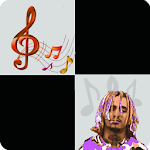 Lil Pump Gucci Gang Piano Tiles