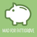 Mad For Fattigrøve icon