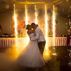 Wedding photographer Nenad Ivic (civi). Photo of 24.05.2018
