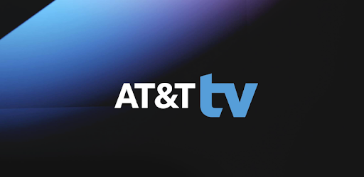 AT&T TV - Apps on Google Play