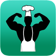 Fitness Meal Planner Download on Windows