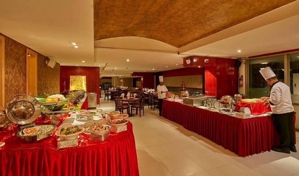 best-restaurants-in-jayanagar-chutney-chang_image