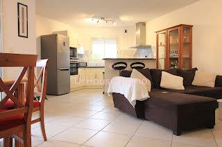 Appartement Perpignan (66000)