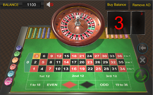 Download Roulette For PC Windows and Mac apk screenshot 3