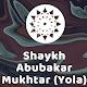 Download Shaykh Abubakar Mukhtar dawahBox For PC Windows and Mac