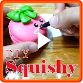 DIY Squishy