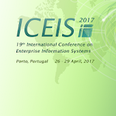 ICEIS 2017