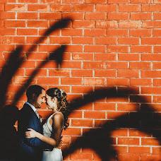 Fotógrafo de bodas Marcela Nieto (marcelanieto). Foto del 18.02.2018