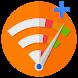 WiFi scanner pro
