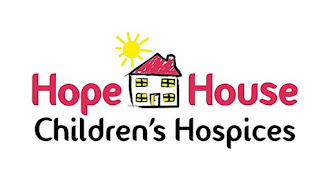 Sign-up to help Hope House