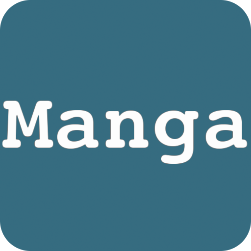 Manga searcher the ultimate manga reader app for ios – review.