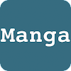 Manga Searcher - Manga Reader V2 APK
