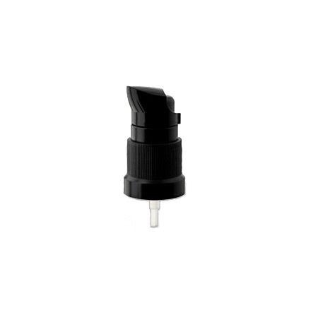 Pumphuvud - 18 mm