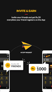 JazzCash – Money Transfer, Mobile Load & Payments 5
