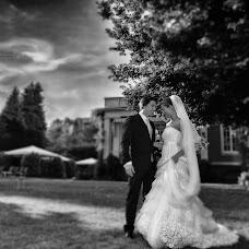 Wedding photographer Studio Photo Wedding Factory (factory). Photo of 02.04.2014