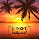 Sunset Wallpapers HD New Tab by freeaddon.com