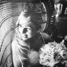 Wedding photographer Donato Gasparro (gasparro). Photo of 09.04.2018