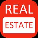 Real Estate License Prep 2019 Edition icon