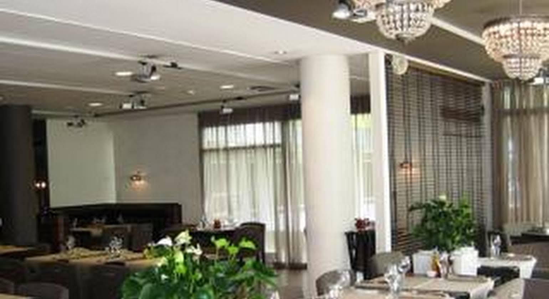 Princess Hotel Amersfoort