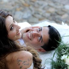Wedding photographer Alessandro Zoli (zoli). Photo of 30.08.2016