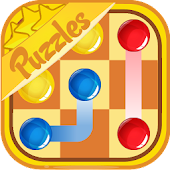 Line Puzzles Free