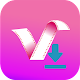 U Mate -All Video Downloader 2019 APK