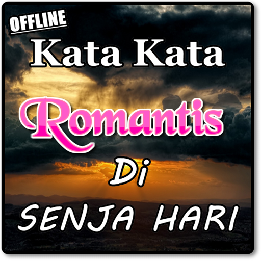 Kata Kata Romantis Di Senja Hari Komplit Apps On Google Play