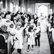 Wedding photographer Mario Iazzolino (marioiazzolino). Photo of 01.11.2017