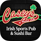 Casey's of Walled Lake