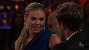 The Bachelorette: Season Finale Part 1 thumbnail