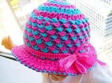 DIYのかぎ針編みのデザインのアイデアのおすすめ画像4