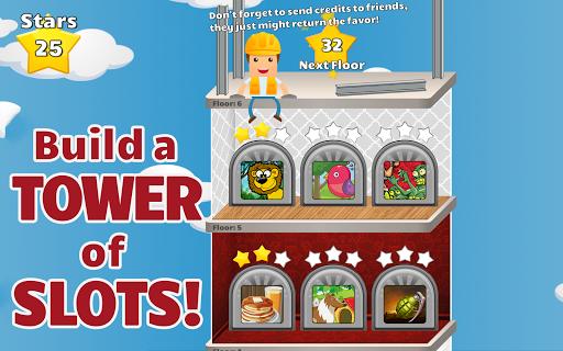 Slots Tower 1.6.1 screenshots {n} 1