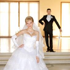 Wedding photographer Artur Ipekchyan (ArturIpekchyan). Photo of 31.10.2012