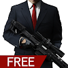 Deals on Hitman Sniper Android Download