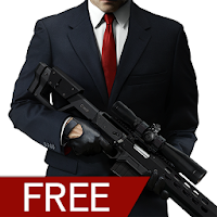 Hitman Sniper iOS Deals