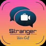 Stranger Video Chat