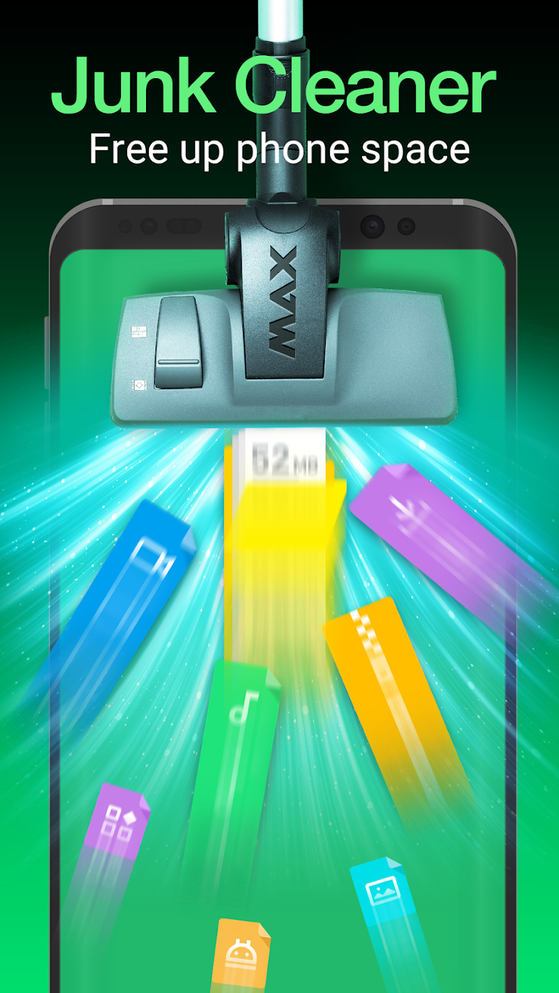 phone cleaner for android free download