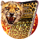 Cheetah Keyboard by Keyboard Themes HD