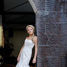 Wedding photographer Dmitriy Timchenko (DimT). Photo of 27.10.2012