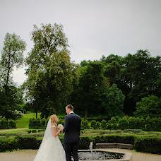 Wedding photographer Yuli Sub (JsPhotography). Photo of 04.04.2017